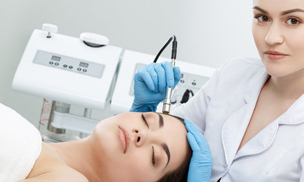 {MDA - Microdermabrasion Course}