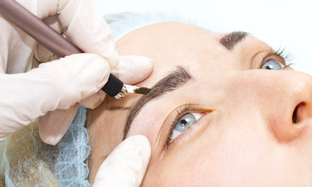 {AMB - Advanced Microblading Course}